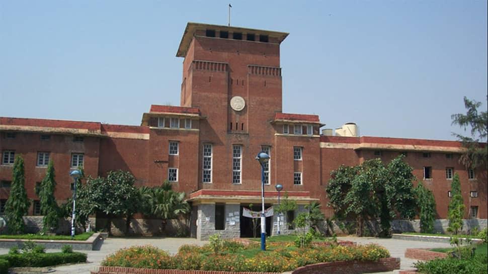 Delhi University announces fourth cut-off list