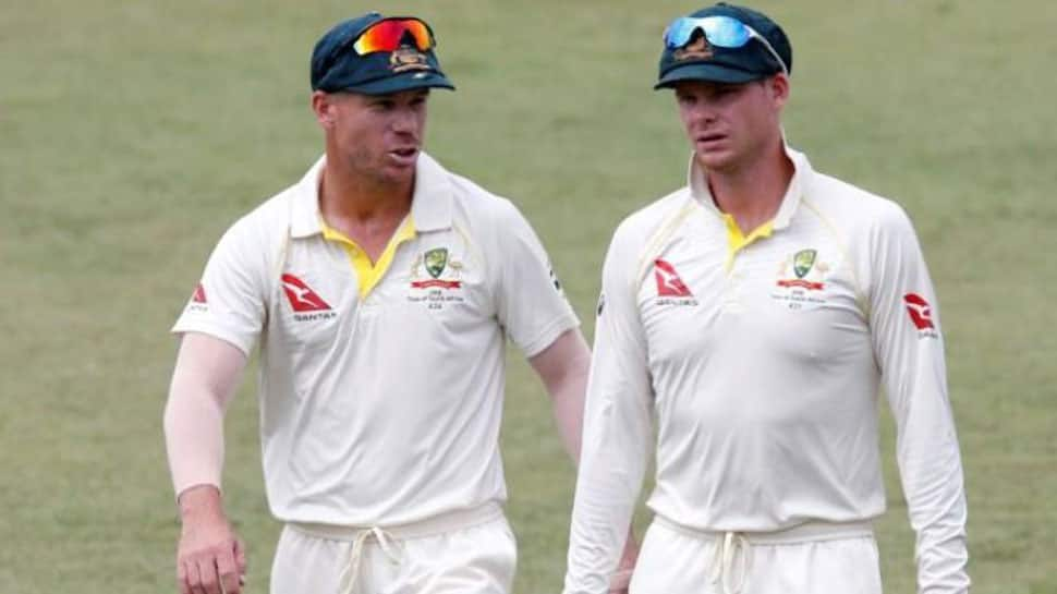 Australia pacer Pat Cummins wants banned duo Steve Smith and David Warner to rejoin the team soon