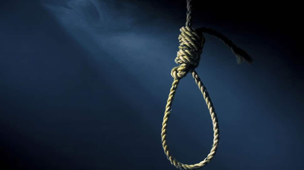 Class 10 student molested in Madhya Pradesh, commits suicide