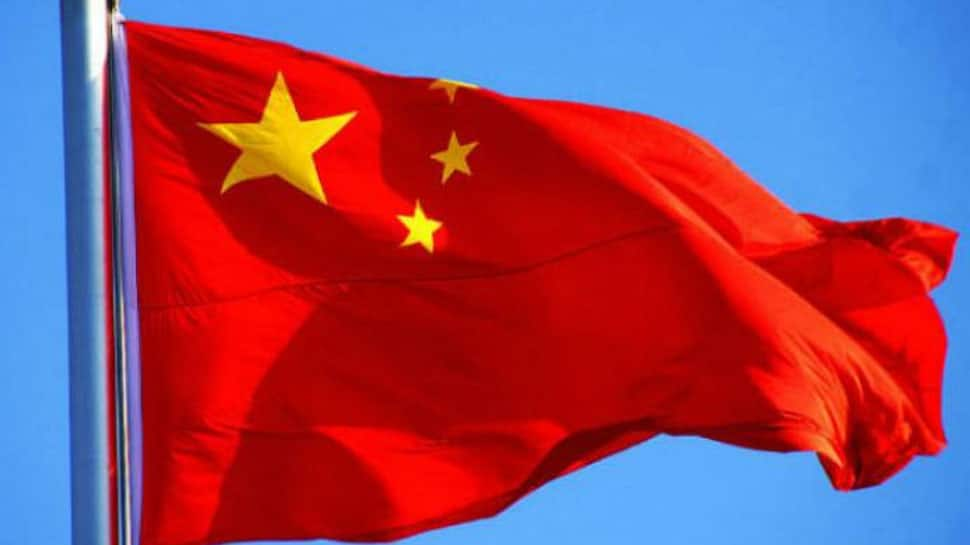 China lodges tariff case at WTO against the US