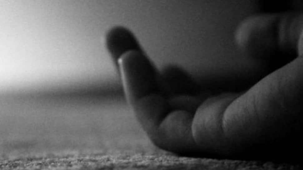 Gujarat Police files FIR against 'unknown ghost' in a suicide attempt