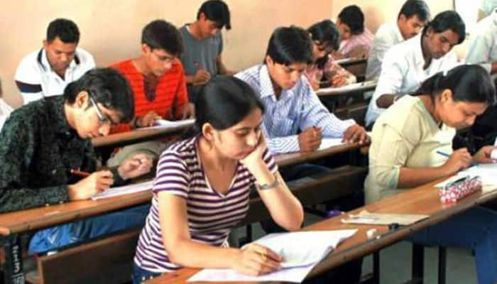 JEE Main 2019 dates announced: Exams in January and April, check tentative schedule