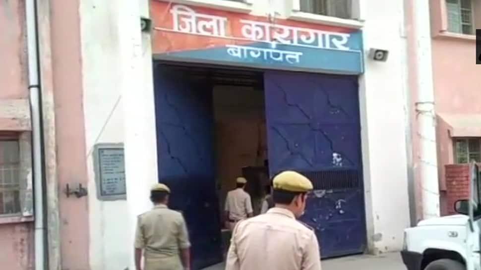 Who is Sunil Rathi, the criminal who killed gangster Munna Bajrangi in Baghpat jail