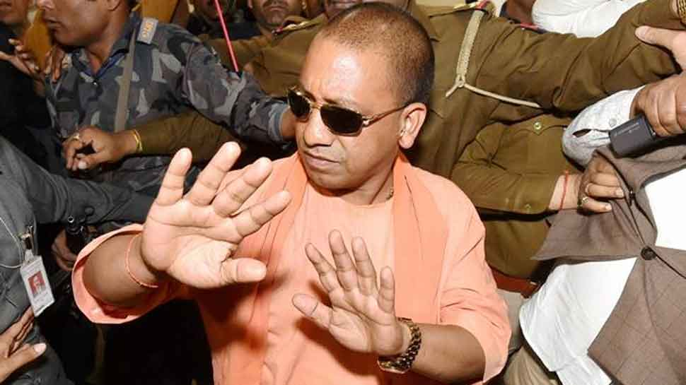Yogi Adityanath government draws flak for 'compulsory retirement' order for babus in 50s if found unfit for employment