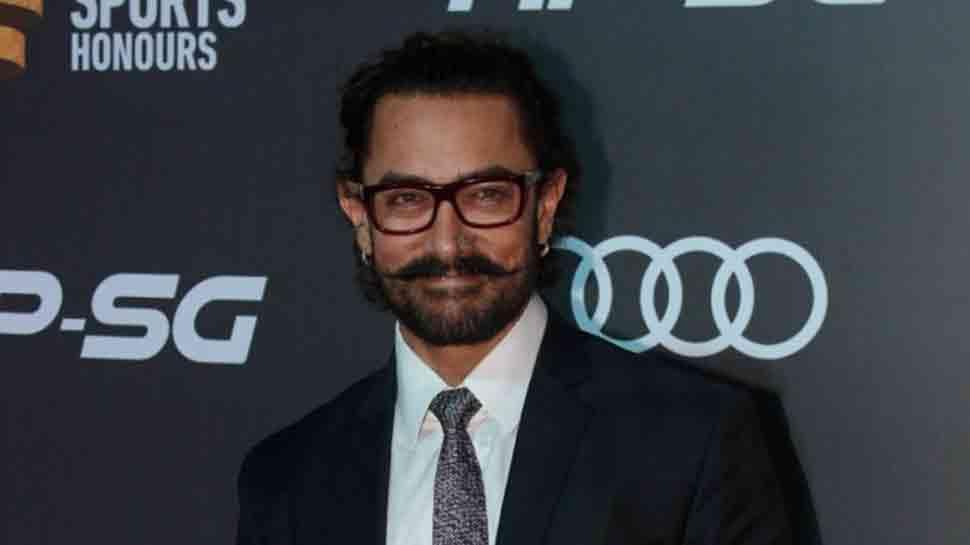 Aamir Khan to play Osho in Karan Johar's next after Thugs Of Hindostan?