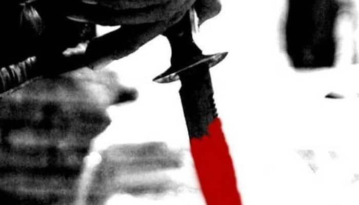 Girl's semi-clad body found in train in Assam's Sivasagar; police suspect rape before murder