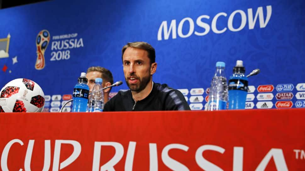 Croatia vs England FIFA World Cup 2018 semifinal preview