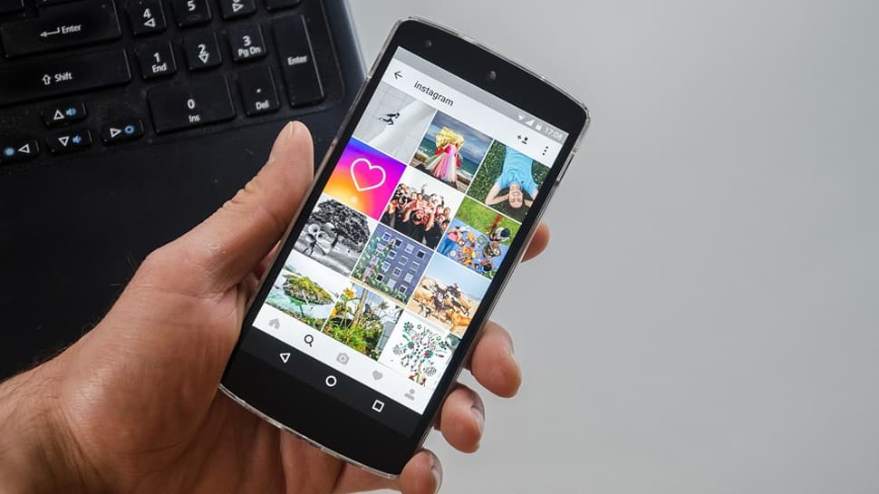 Instagram begins question-answer option in 'Stories'