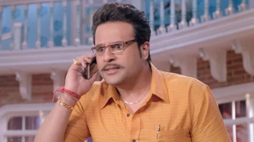 Krushna Abhishek messaged Kapil Sharma after five years—Deets inside