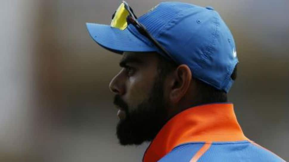 India vs England 1st ODI preview: Clash of batting firepower