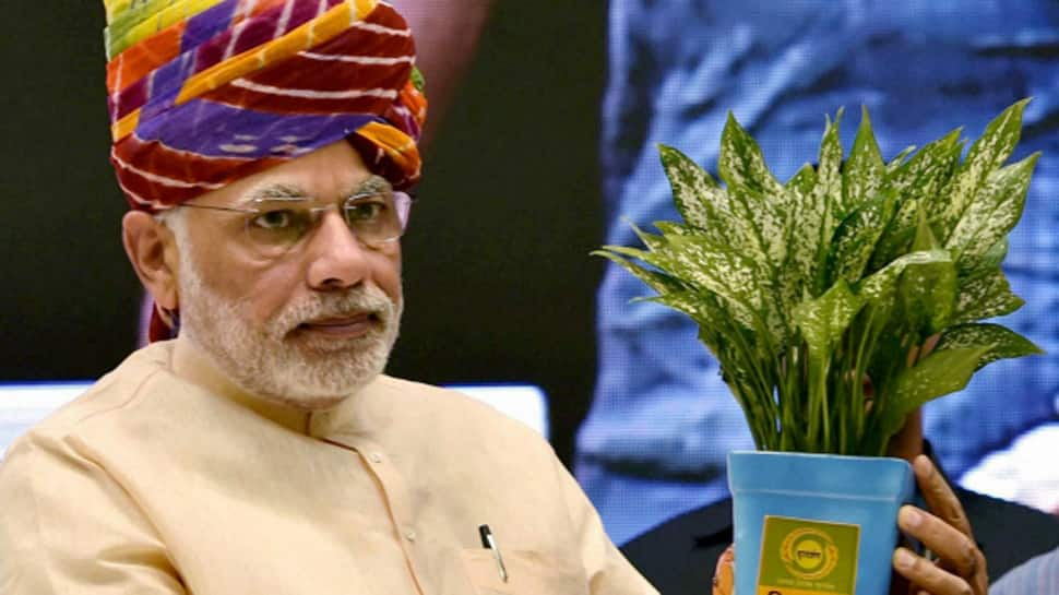 As 'foreign' economic advisers leave, a protectionist India returns