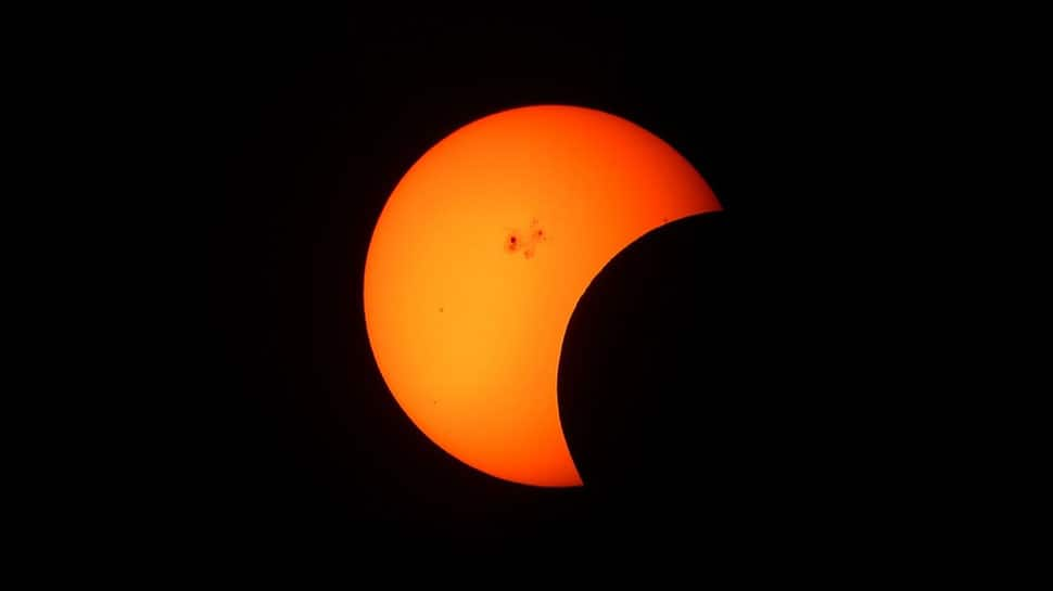 Partial Solar Eclipse 2018: Dos and Don'ts