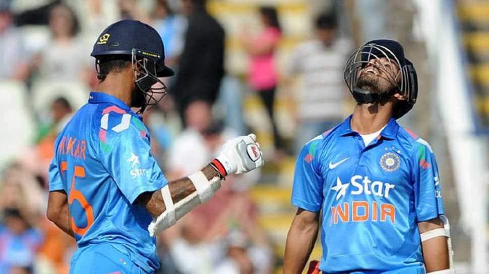 Kuldeep Yadav's six wickets, Rohit Sharma century power India to 8 wicket win over England in first ODI