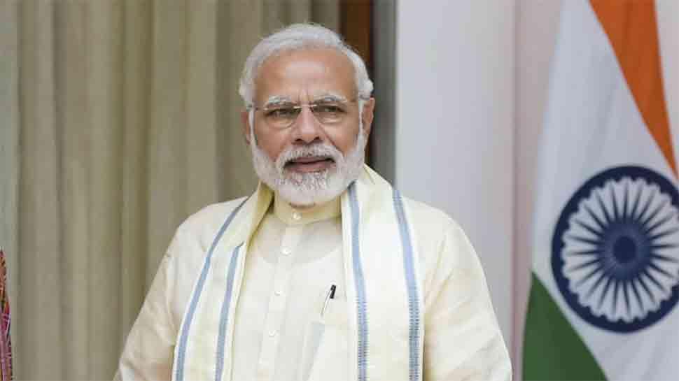 PM Narendra Modi to address 50 rallies across India ahead of 2019 Lok Sabha polls