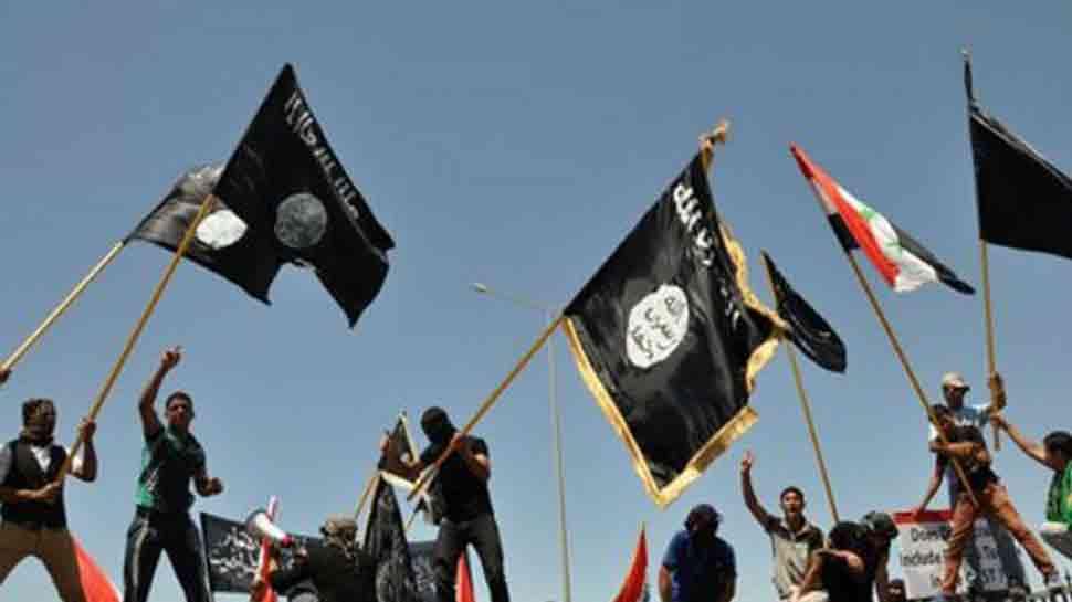 Pakistan's Mastung blast: ISIS claims responsibility; death toll reaches 70