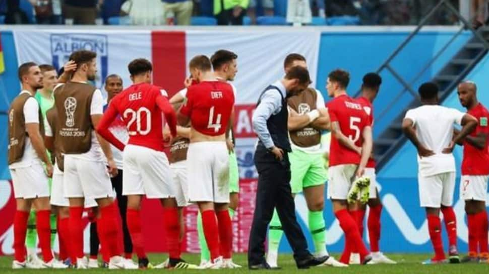FIFA World Cup 2018: Euphoria over, back to reality for Southgate's England