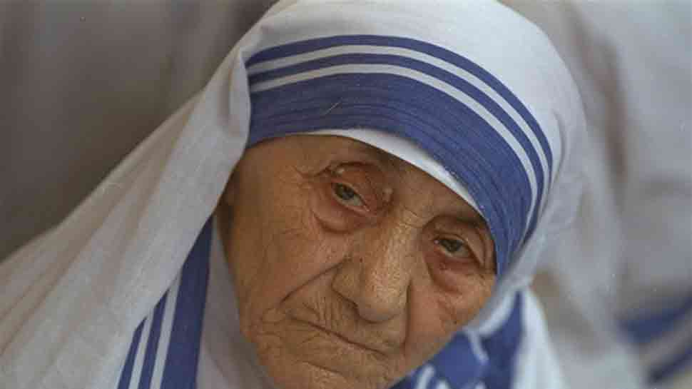 Kolkata Archbishop criticises Taslima Nasreen's tweet against Mother Teresa