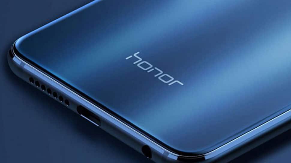 Flipkart's Big Shopping day sale: Get Honor smartphones starting at Rs 9,999
