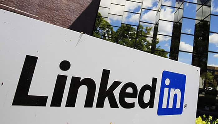 LinkedIn India member base doubles in 4 years to hit 50 million
