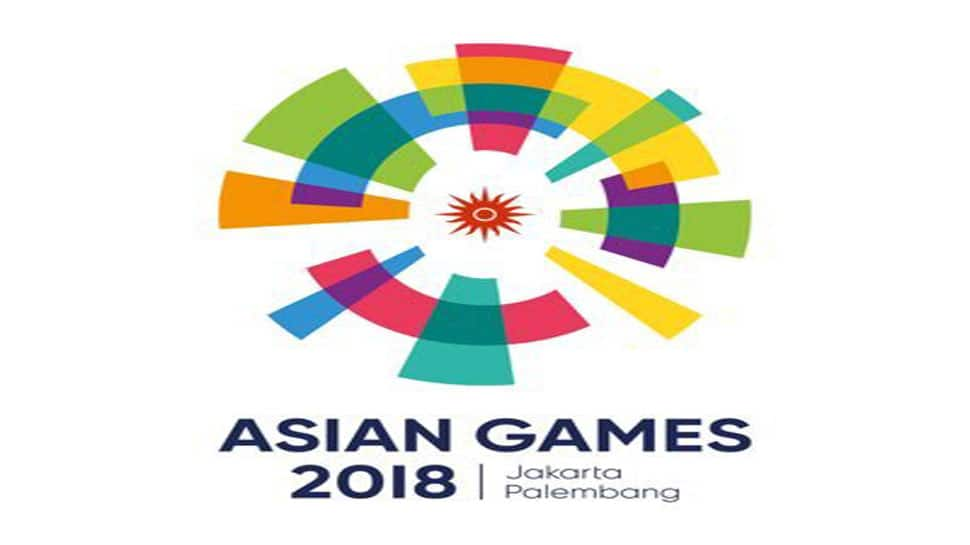 Government asks IOA to reconsider selection of teams, athletes for Asian Games 2018