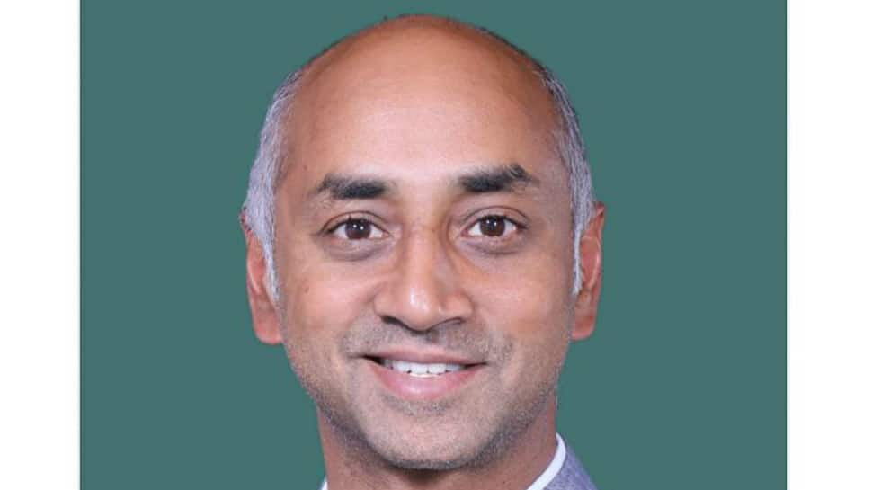 All about Telugu Desam Party MP Jayadev Galla who introduced no-confidence motion against Narendra Modi government