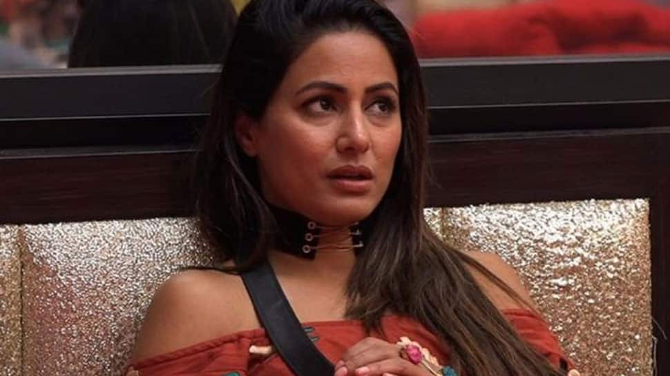 Hina Khan's stylist opens up on jewellery fraud allegations—Here's what actually happened