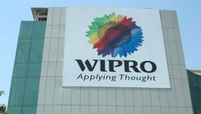 Wipro Q1 net profit up 2% to Rs 2,120.8 crore