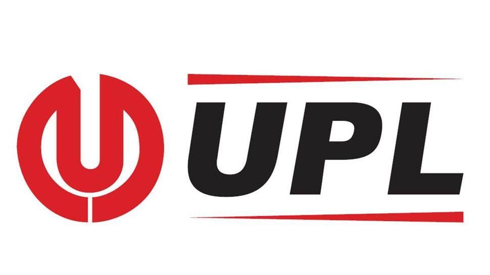 UPL snaps up US firm Arysta for $4.2 billion