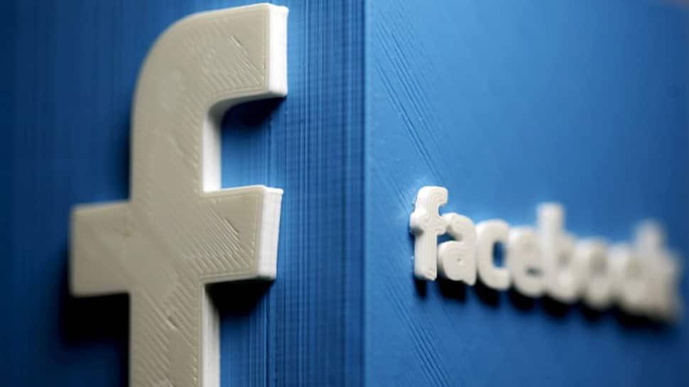 Facebook suspends US-based analytics firm Crimson Hexagon over data concerns