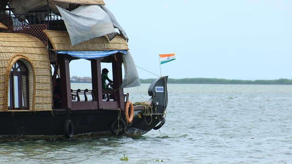 Kerala the best governed among big states in India, Himachal tops the small states' list: Report