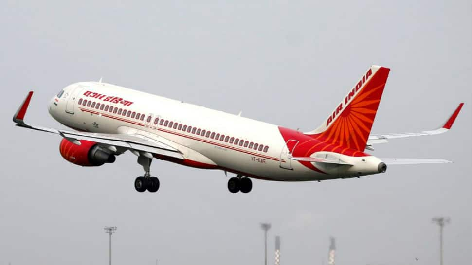 Air India leaves Indian Table Tennis squad stranded at IGI airport