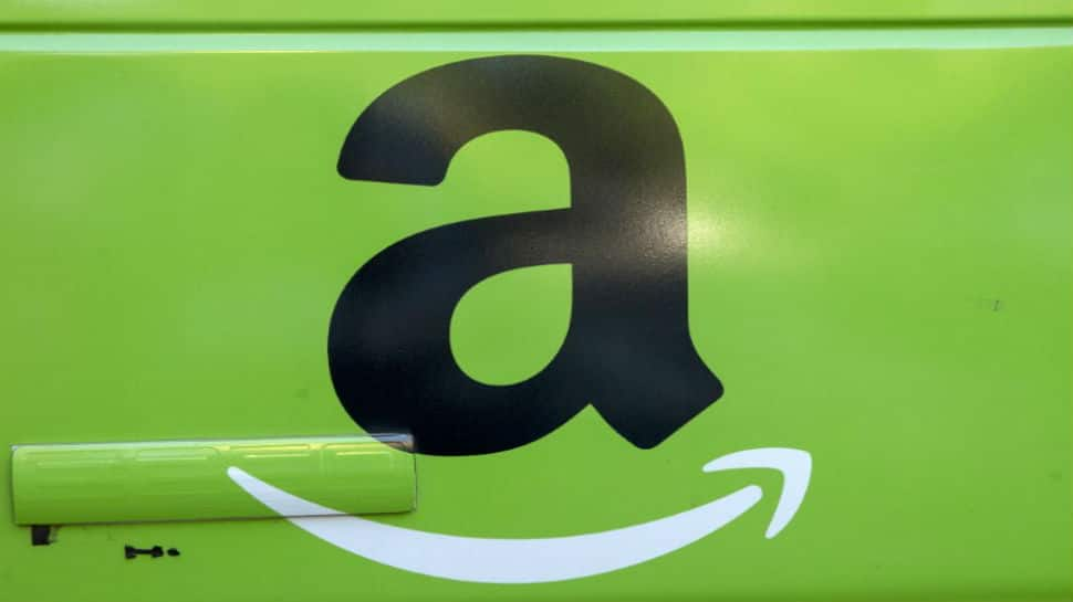 Amazon employee, ex-delivery agent arrested for selling returned products