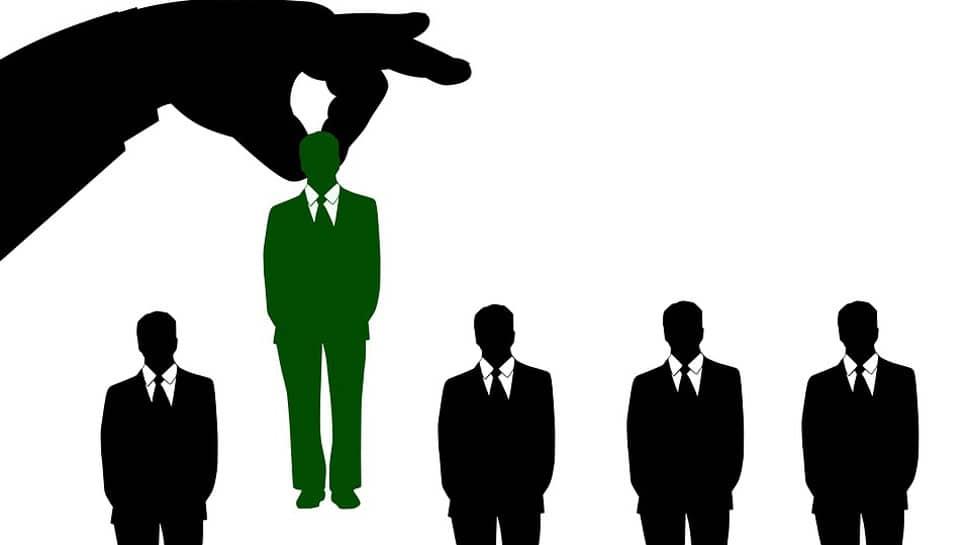 Recruitment 2018: Telangana announces 9,200 vacancies for Panchayat Raj secretaries