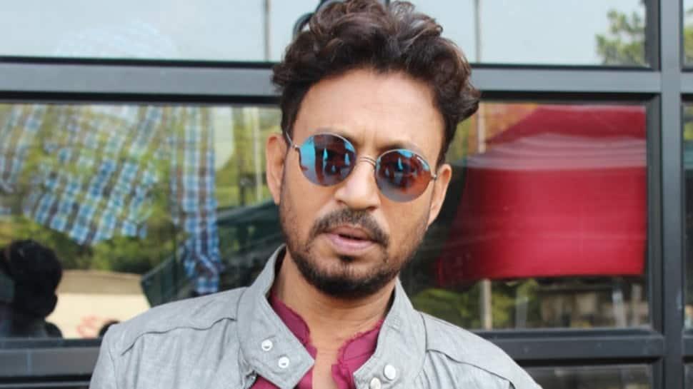 Irrfan Khan responding well to cancer treatment: Tigmanshu Dhulia