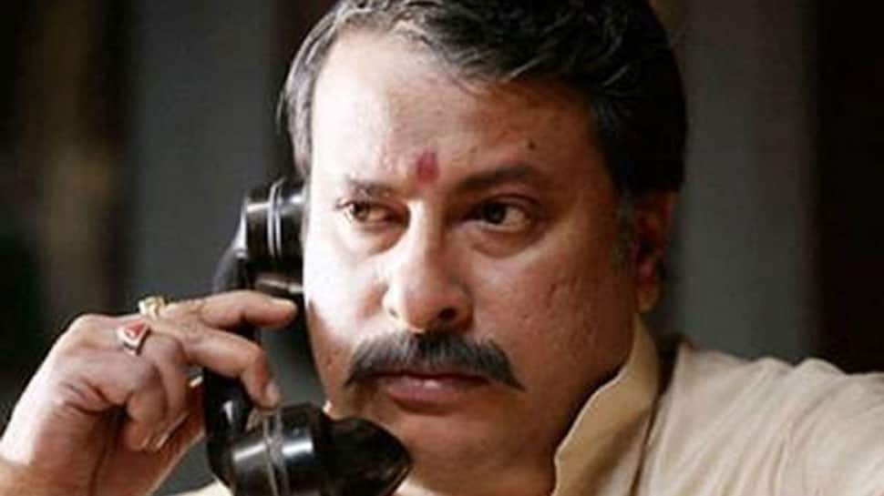 Always tried to take cinema forward: Tigmanshu Dhulia