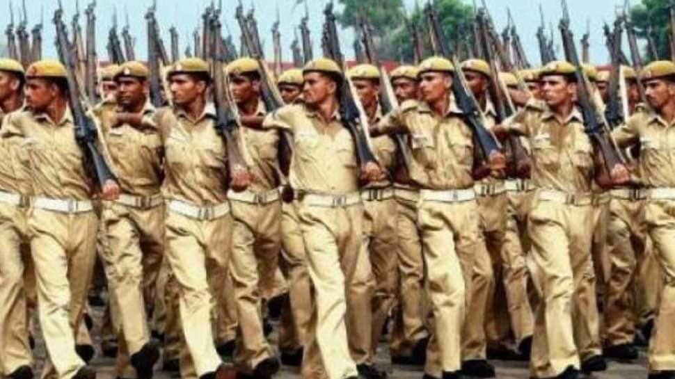 SSC GD Constable recruitment 2018: Applications invited for 54,593 posts; visit ssc.nic.in for details