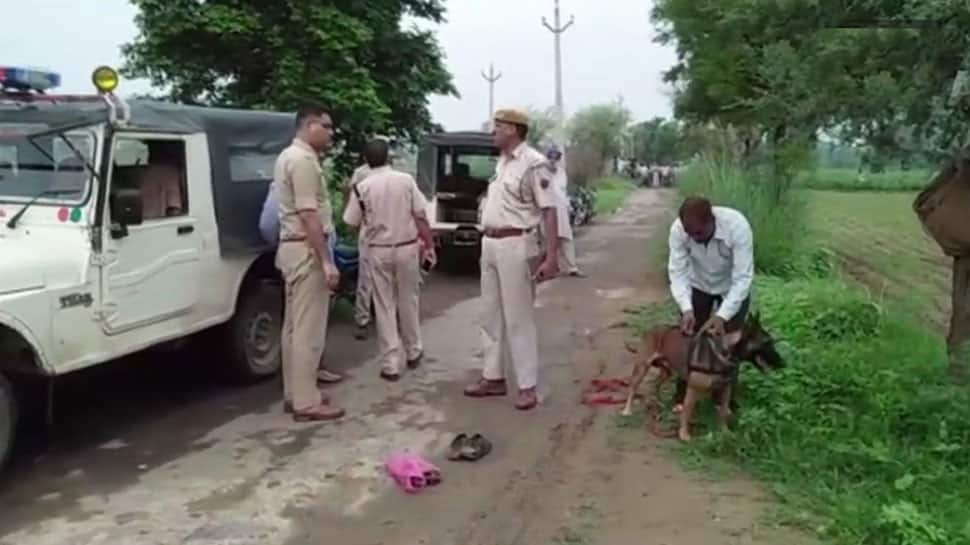 Rajasthan Home Minister blames police for wasting time in tending to cows and not saving lynching victim