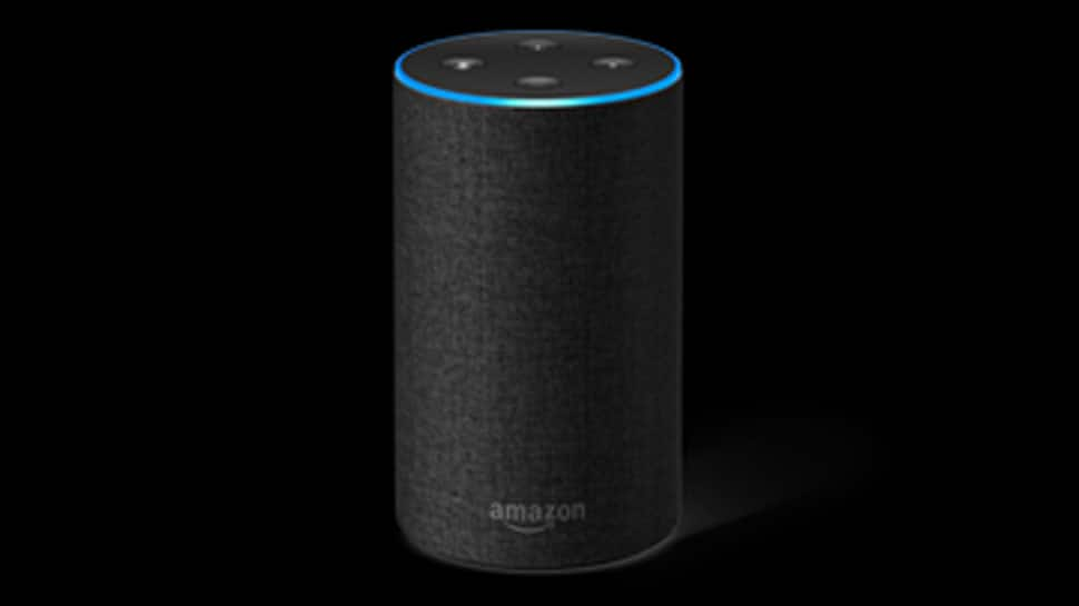 Alexa to soon adjust audio equaliser via voice