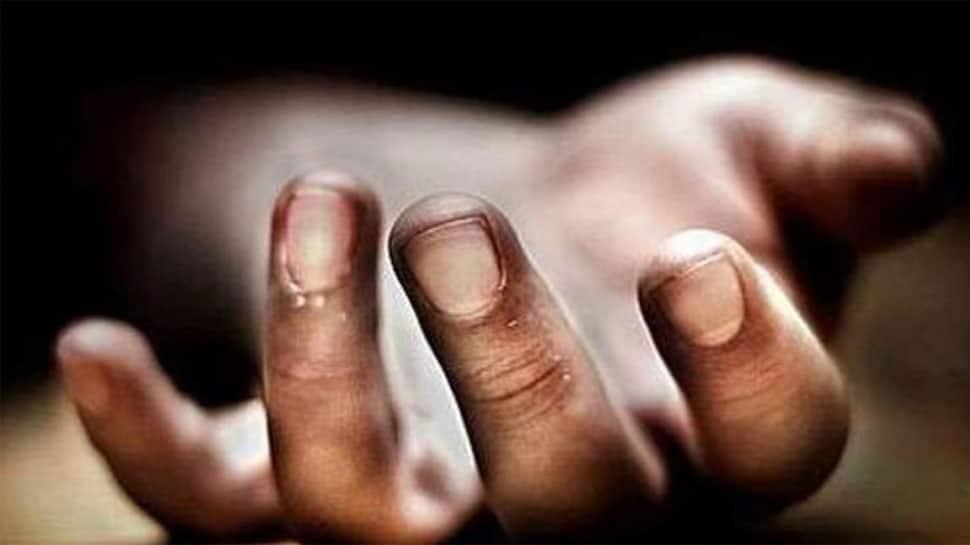 Starved for 8 days, 3 girl children die in Delhi