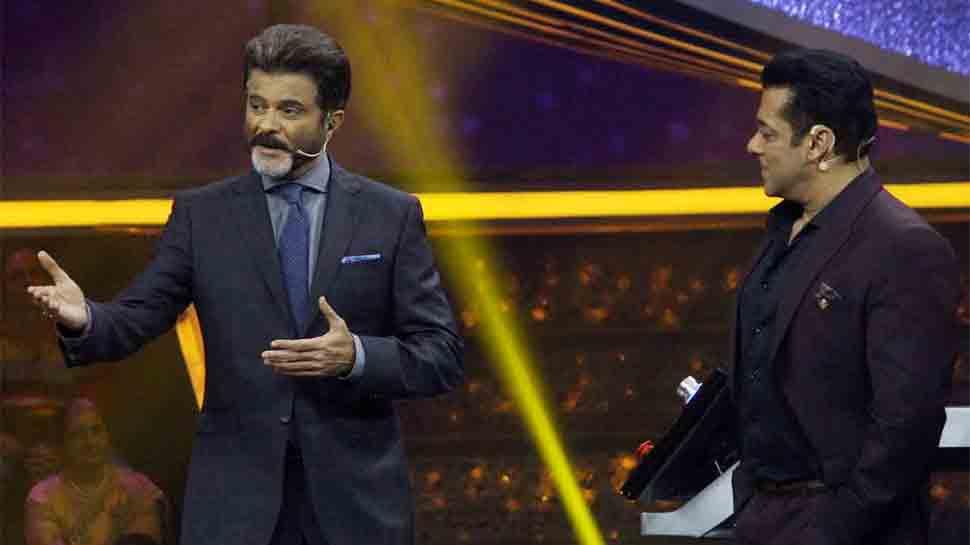 Anil Kapoors Mention Of Aishwarya Rai Bachchan On Salman -7046