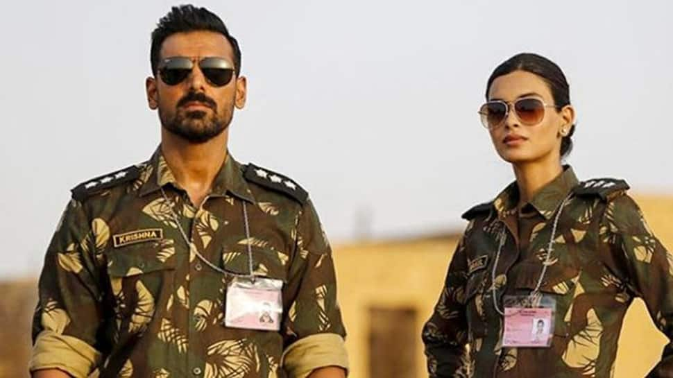 free download of hindi movie parmanu
