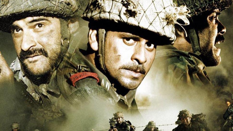 Kargil Vijay Diwas: 5 songs that would evoke patriotism