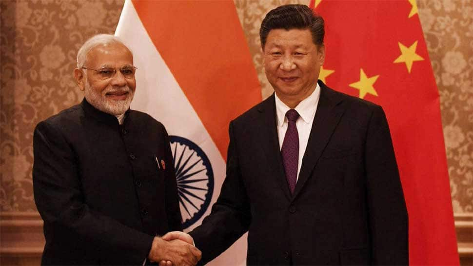 India, China agree to maintain border tranquillity as PM Narendra, Xi Jinping meet in South Africa