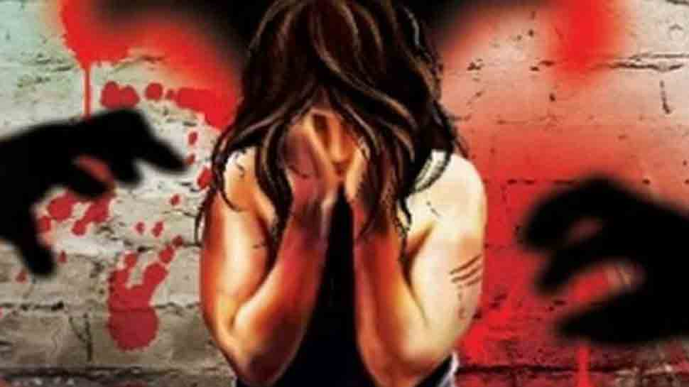 Mumbai TV producer jailed for seven years for raping actress