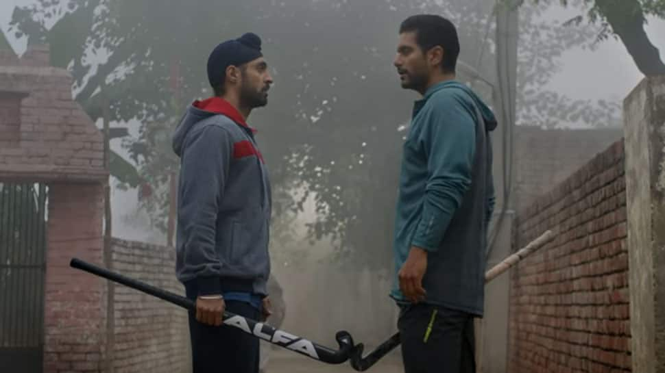 Soorma Box Office collections: Diljit Dosanjh as Sandeep Singh strikes an impressive note