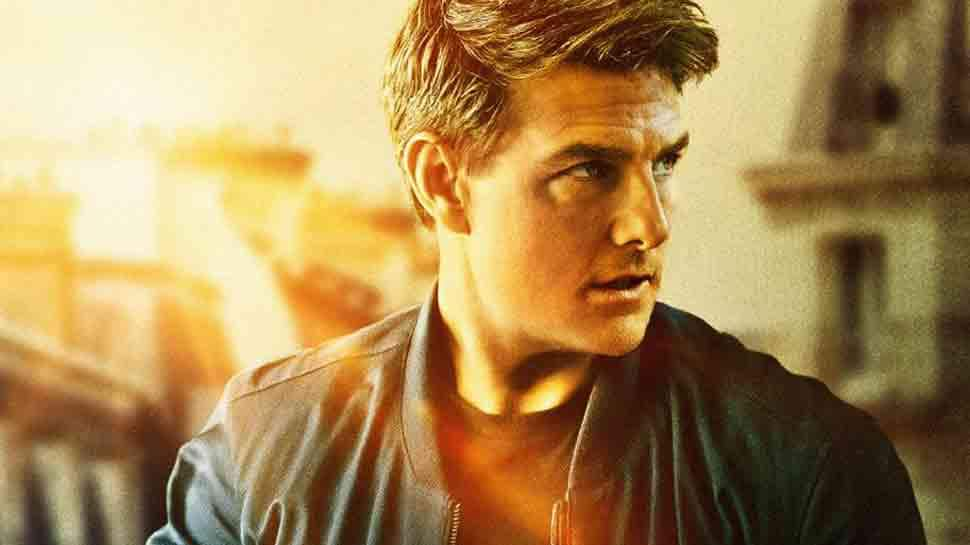 Mission Impossible 6 movie review: It is impossible to miss this
