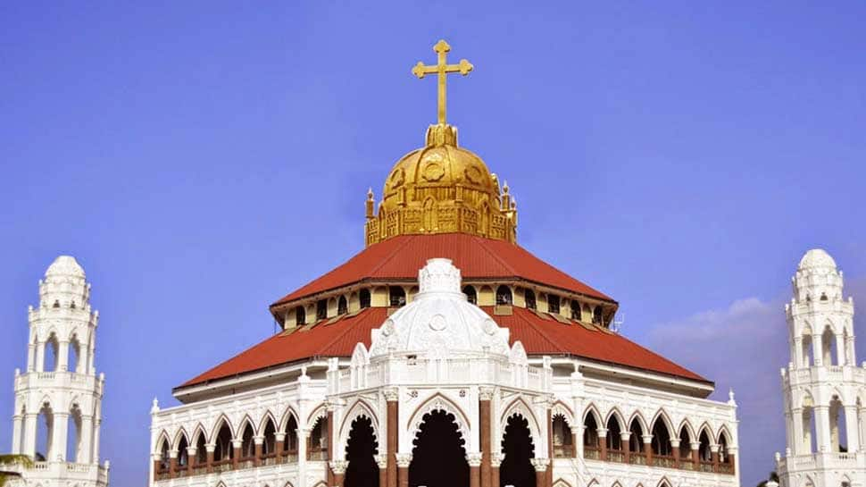 Kerala church writes to PM Narendra Modi, urges Centre to reject NCW proposal to abolish confessions