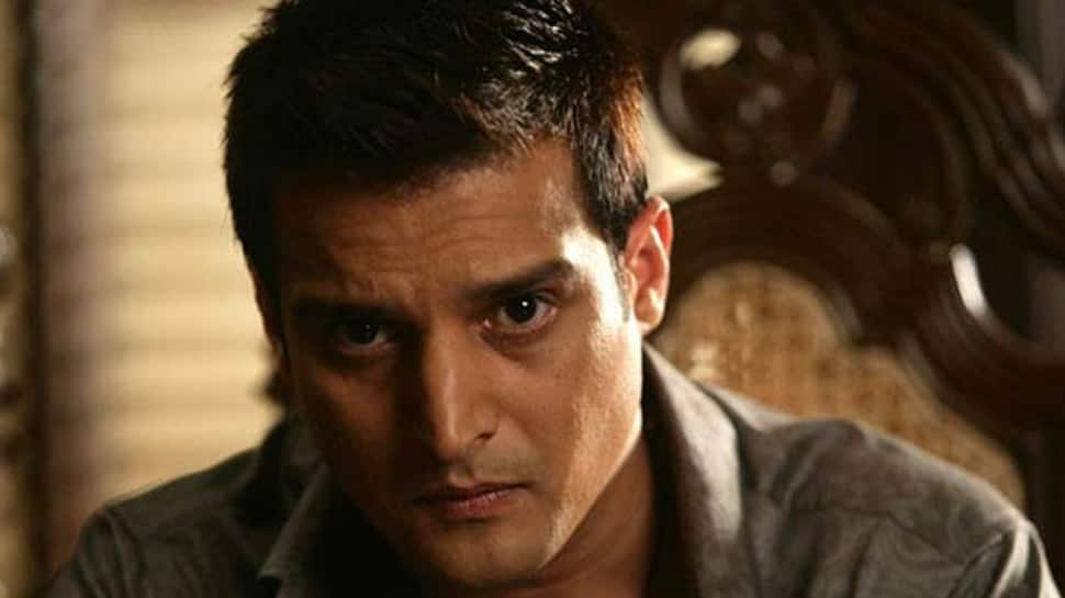 Never aimed for stardom, want people to talk about me respectfully: Jimmy Sheirgill