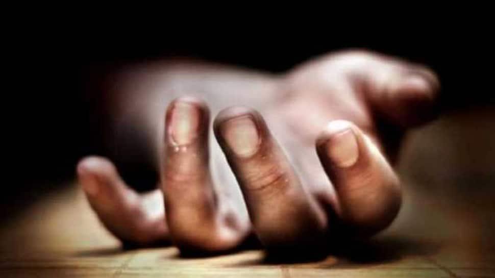 Gujarat: Man lynched on suspicion of robbery