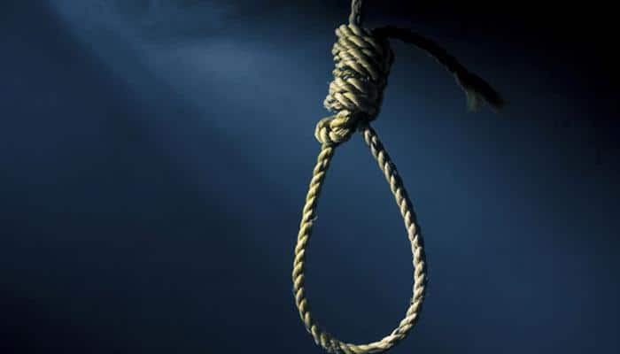 7 members of a family commit suicide in Ranchi